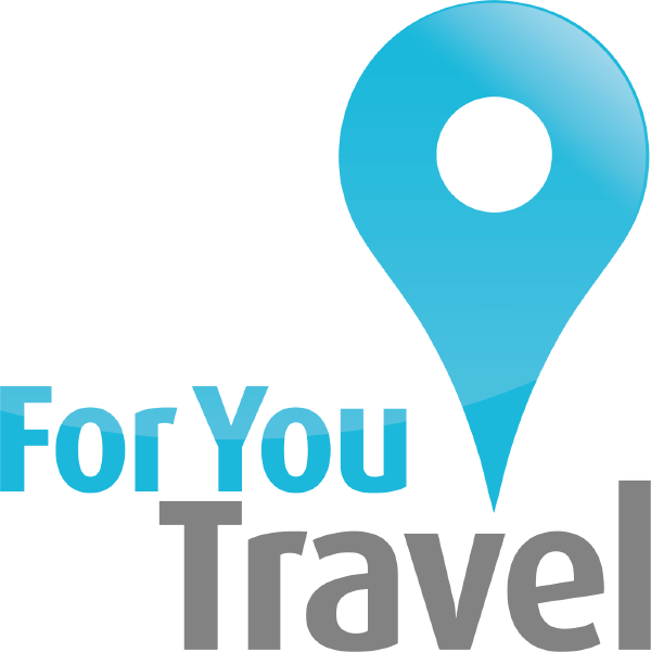 For you Travel